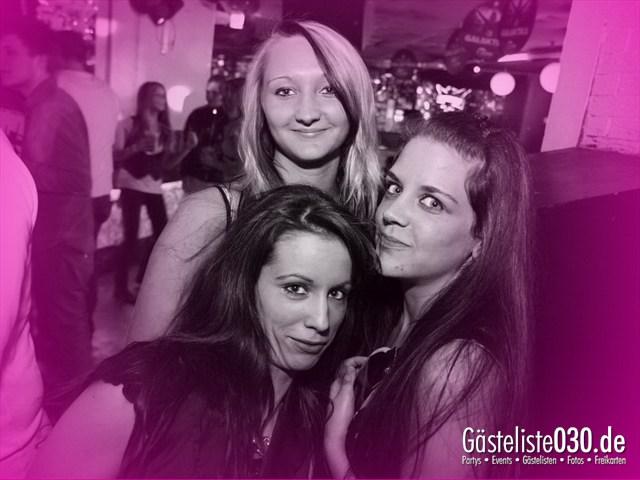 https://www.gaesteliste030.de/Partyfoto #32 Q-Dorf Berlin vom 11.01.2012