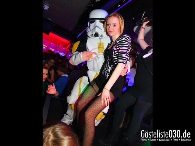 https://www.gaesteliste030.de/Partyfoto #14 Q-Dorf Berlin vom 04.02.2012