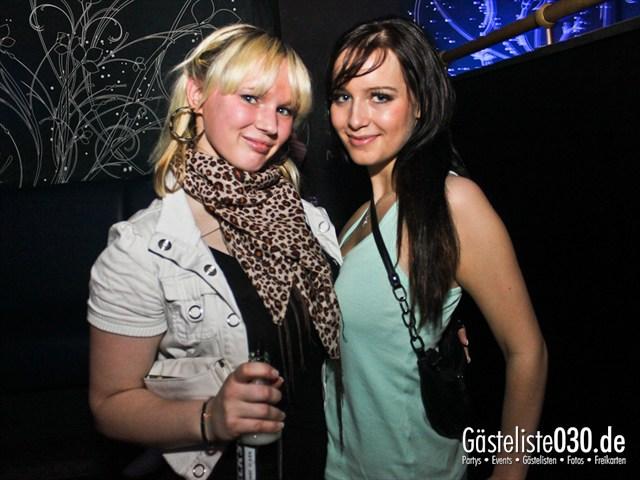 https://www.gaesteliste030.de/Partyfoto #11 Soda Berlin vom 24.03.2012