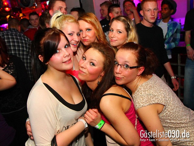 https://www.gaesteliste030.de/Partyfoto #157 Q-Dorf Berlin vom 02.03.2012