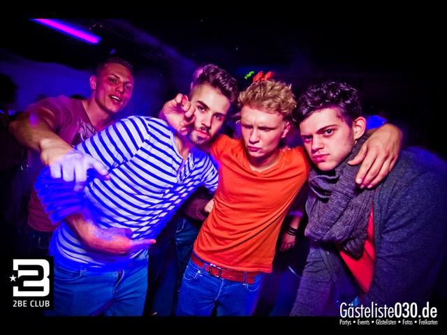 https://www.gaesteliste030.de/Partyfoto #13 2BE Club Berlin vom 11.02.2012