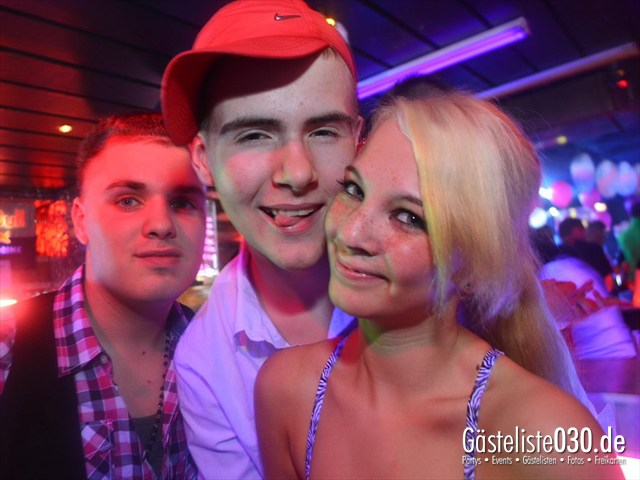 https://www.gaesteliste030.de/Partyfoto #123 Q-Dorf Berlin vom 11.05.2012
