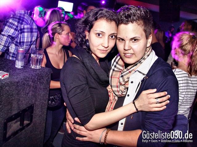 https://www.gaesteliste030.de/Partyfoto #12 2BE Club Berlin vom 31.03.2012