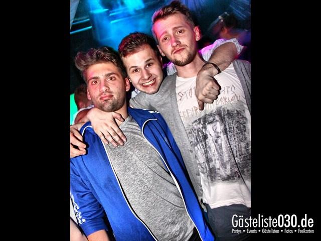 https://www.gaesteliste030.de/Partyfoto #22 2BE Club Berlin vom 17.03.2012