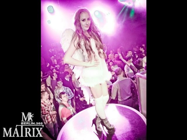 Partyfoto #49 Matrix 23.12.2011 We Love To Party