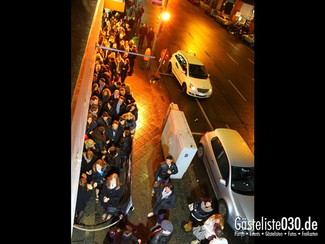 https://www.gaesteliste030.de/Partyfoto #28 Maxxim Berlin vom 22.12.2011