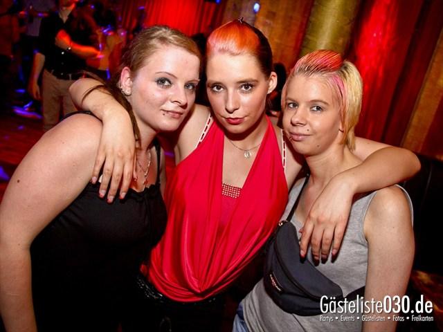 https://www.gaesteliste030.de/Partyfoto #11 Soda Berlin vom 11.05.2012