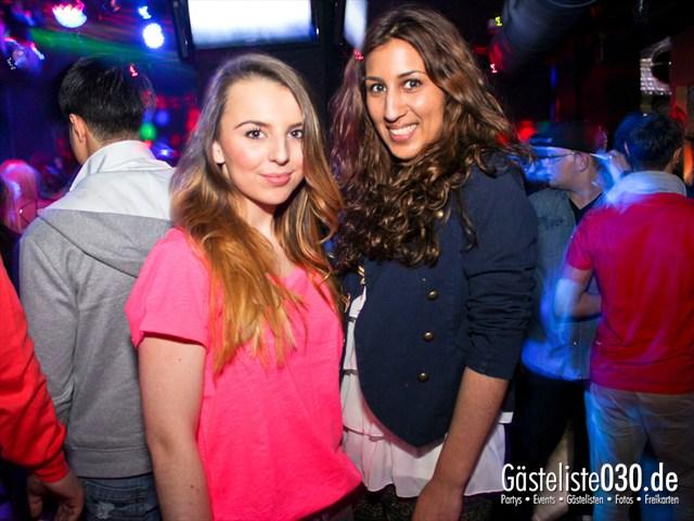 https://www.gaesteliste030.de/Partyfoto #7 Club R8 Berlin vom 21.04.2012