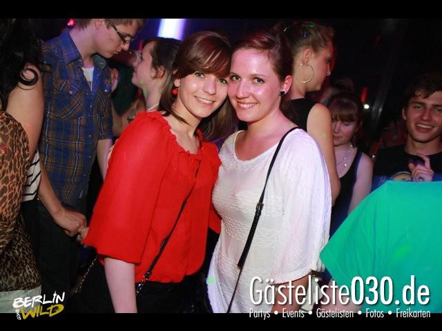 https://www.gaesteliste030.de/Partyfoto #60 E4 Berlin vom 28.04.2012
