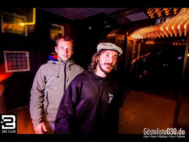 https://www.gaesteliste030.de/Partyfoto #167 2BE Club Berlin vom 04.05.2012