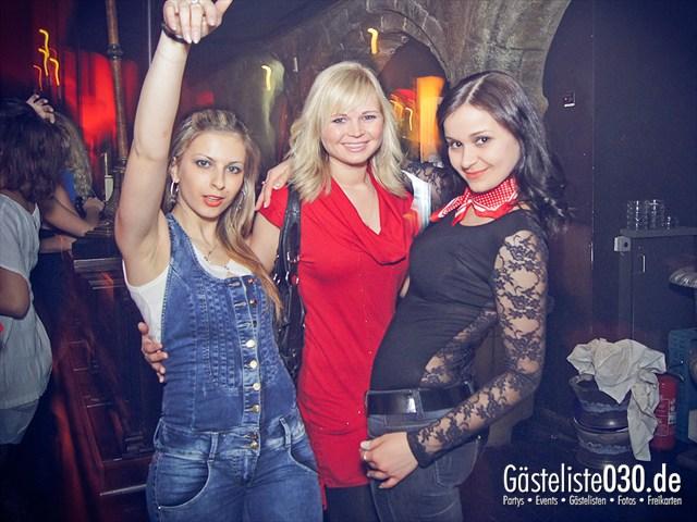 https://www.gaesteliste030.de/Partyfoto #6 Adagio Berlin vom 23.03.2012