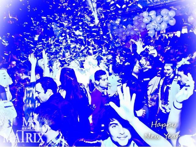 https://www.gaesteliste030.de/Partyfoto #71 Matrix Berlin vom 31.12.2011