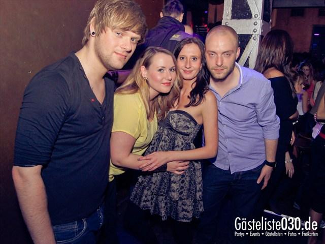 https://www.gaesteliste030.de/Partyfoto #68 Soda Berlin vom 12.05.2012