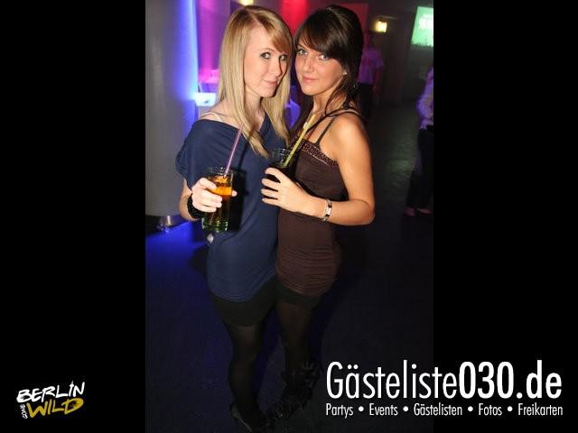 https://www.gaesteliste030.de/Partyfoto #90 E4 Berlin vom 14.01.2012