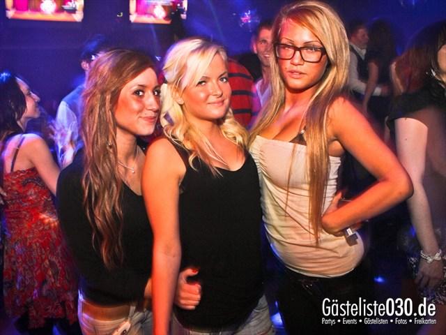 https://www.gaesteliste030.de/Partyfoto #31 Soda Berlin vom 13.04.2012