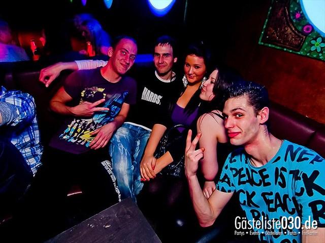 https://www.gaesteliste030.de/Partyfoto #50 Q-Dorf Berlin vom 24.01.2012