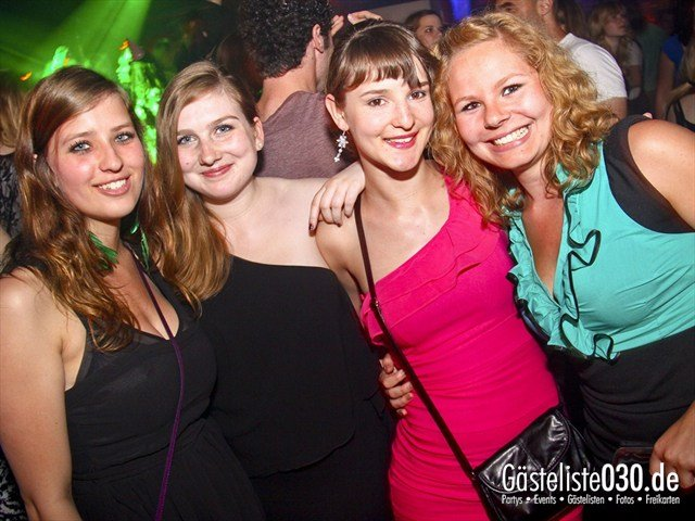 https://www.gaesteliste030.de/Partyfoto #56 Soda Berlin vom 11.05.2012