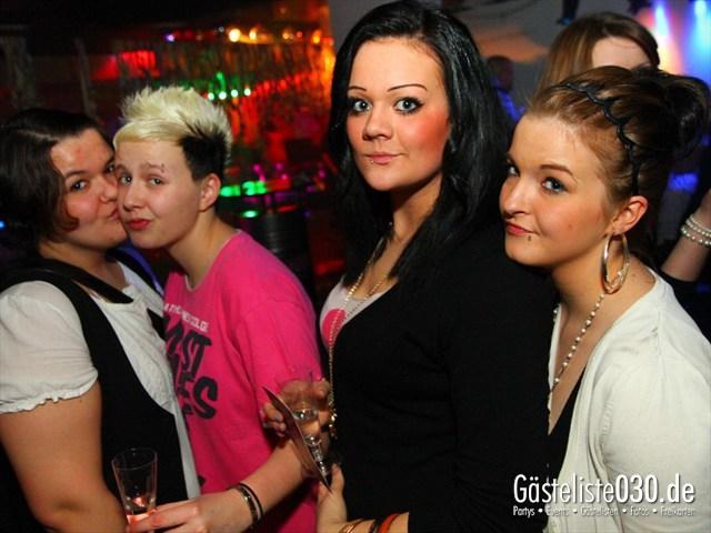 https://www.gaesteliste030.de/Partyfoto #236 Q-Dorf Berlin vom 17.02.2012