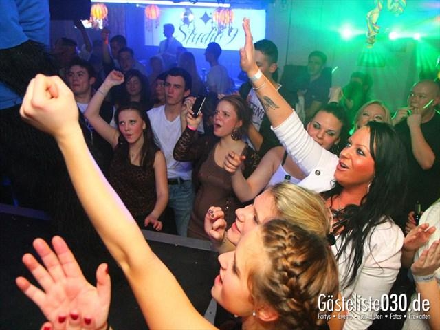 https://www.gaesteliste030.de/Partyfoto #223 Q-Dorf Berlin vom 18.02.2012