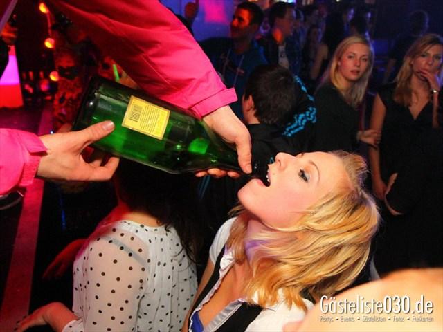 https://www.gaesteliste030.de/Partyfoto #212 Q-Dorf Berlin vom 17.02.2012