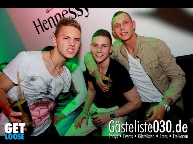 https://www.gaesteliste030.de/Partyfoto #70 Club R8 Berlin vom 11.05.2012