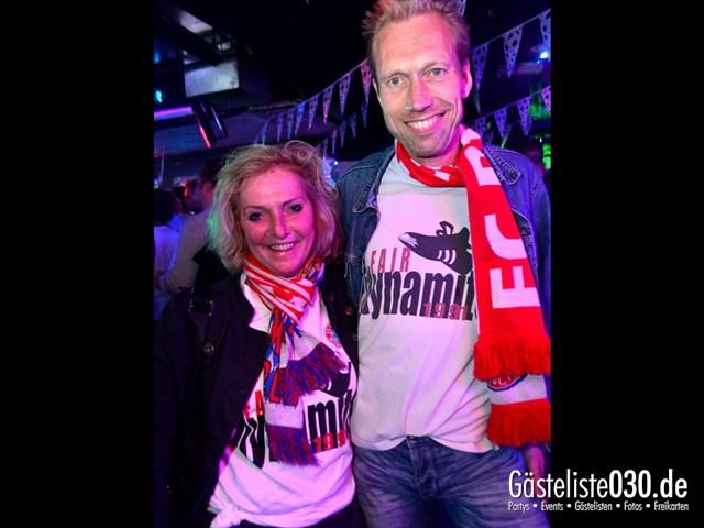 https://www.gaesteliste030.de/Partyfoto #149 Q-Dorf Berlin vom 12.05.2012