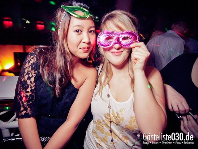 https://www.gaesteliste030.de/Partyfoto #1 E4 Berlin vom 23.12.2011