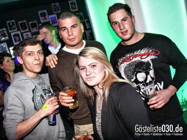 https://www.gaesteliste030.de/Partyfoto #26 2BE Club Berlin vom 17.03.2012