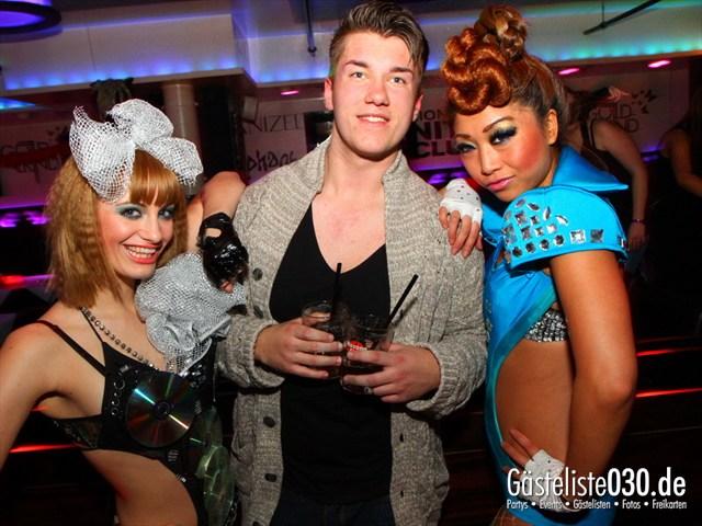 https://www.gaesteliste030.de/Partyfoto #51 Maxxim Berlin vom 05.04.2012