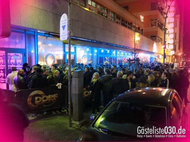 https://www.gaesteliste030.de/Partyfoto #24 Q-Dorf Berlin vom 24.02.2012