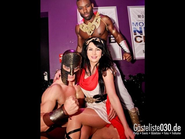 https://www.gaesteliste030.de/Partyfoto #85 Maxxim Berlin vom 23.12.2011