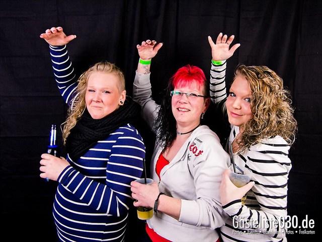 https://www.gaesteliste030.de/Partyfoto #60 Q-Dorf Berlin vom 09.03.2012