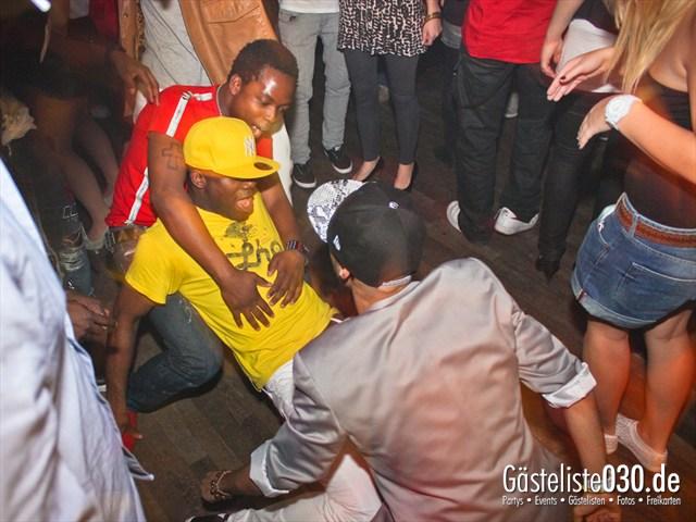 https://www.gaesteliste030.de/Partyfoto #17 Soda Berlin vom 28.04.2012