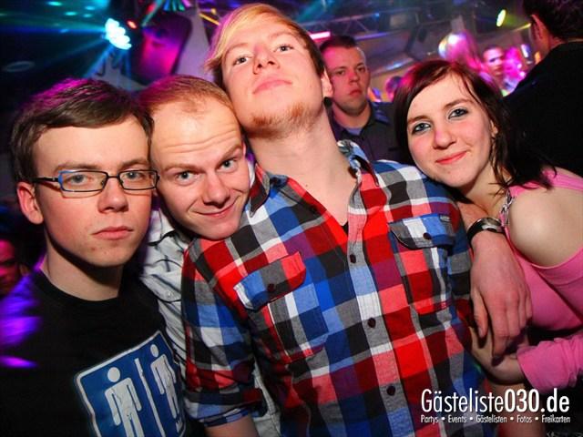 https://www.gaesteliste030.de/Partyfoto #204 Q-Dorf Berlin vom 27.01.2012