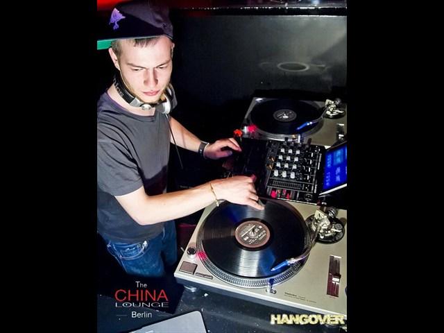 https://www.gaesteliste030.de/Partyfoto #87 China Lounge Berlin vom 10.12.2011