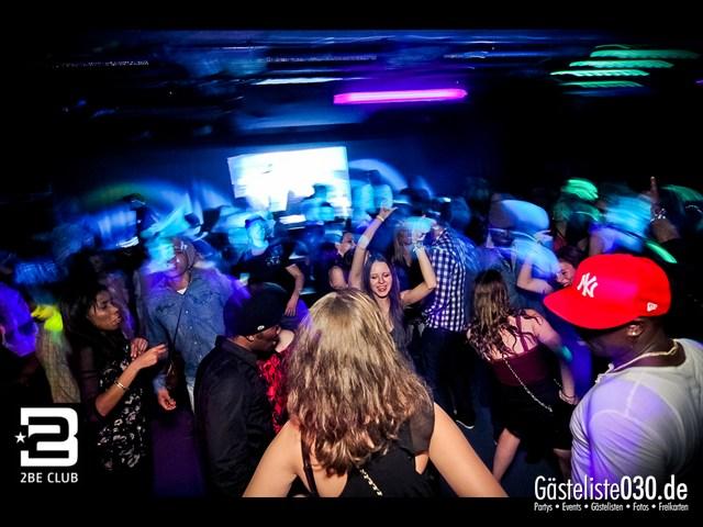 https://www.gaesteliste030.de/Partyfoto #21 2BE Club Berlin vom 14.01.2012