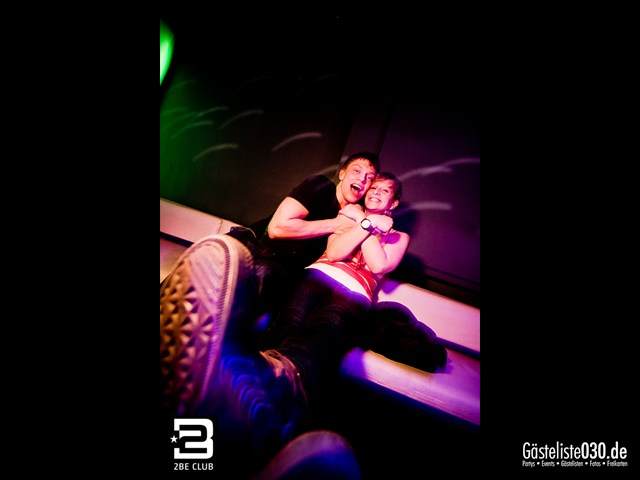 https://www.gaesteliste030.de/Partyfoto #69 2BE Club Berlin vom 17.12.2011