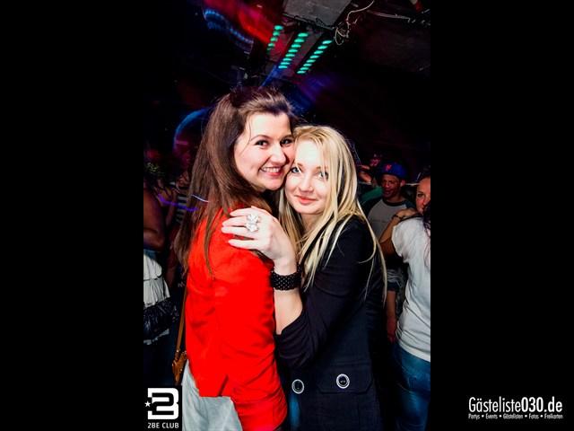 https://www.gaesteliste030.de/Partyfoto #18 2BE Club Berlin vom 31.03.2012