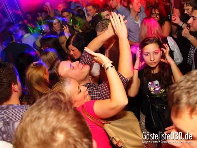 https://www.gaesteliste030.de/Partyfoto #42 Maxxim Berlin vom 22.12.2011