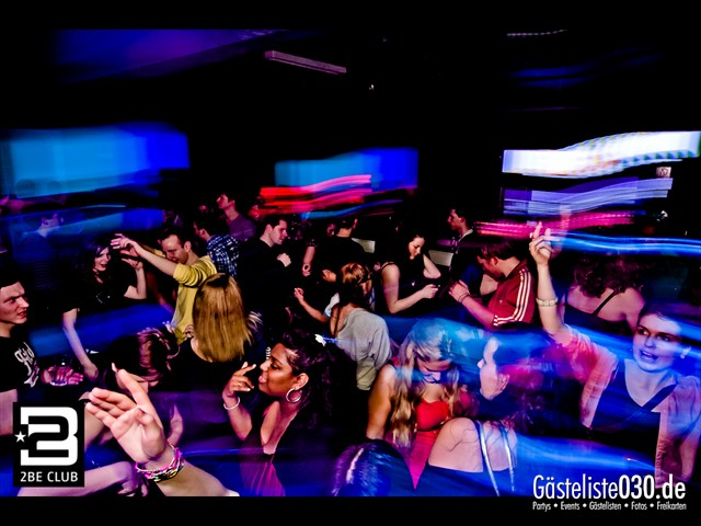 https://www.gaesteliste030.de/Partyfoto #147 2BE Club Berlin vom 25.02.2012