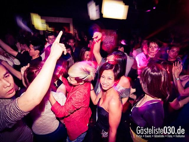 https://www.gaesteliste030.de/Partyfoto #5 Club R8 Berlin vom 10.12.2011