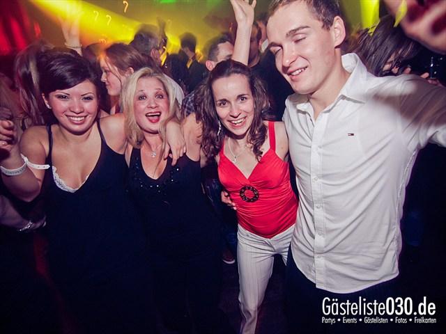 https://www.gaesteliste030.de/Partyfoto #82 Adagio Berlin vom 07.01.2012