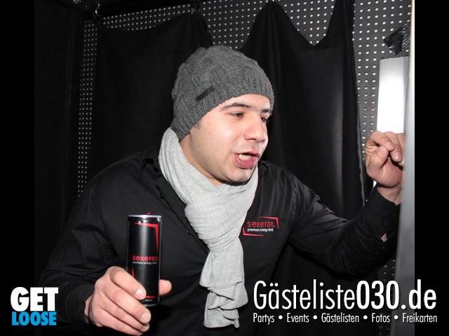 https://www.gaesteliste030.de/Partyfoto #5 Club R8 Berlin vom 03.02.2012