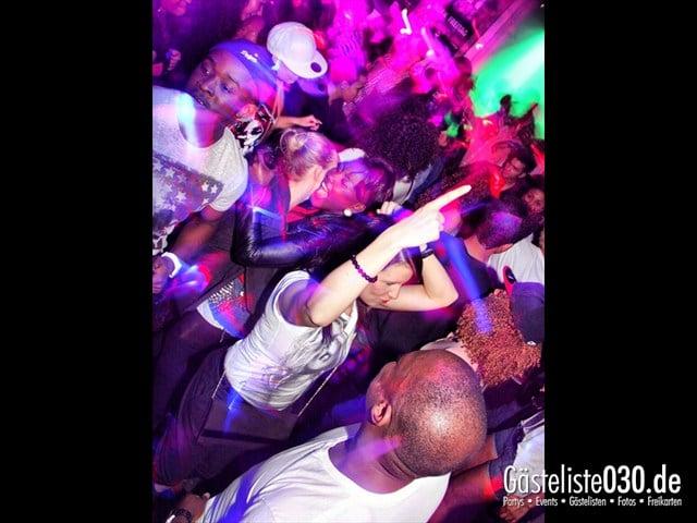 https://www.gaesteliste030.de/Partyfoto #49 Club R8 Berlin vom 10.03.2012