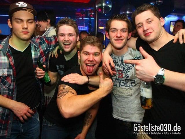 https://www.gaesteliste030.de/Partyfoto #115 Q-Dorf Berlin vom 15.02.2012