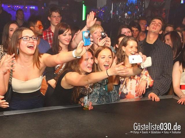 https://www.gaesteliste030.de/Partyfoto #48 Q-Dorf Berlin vom 27.04.2012