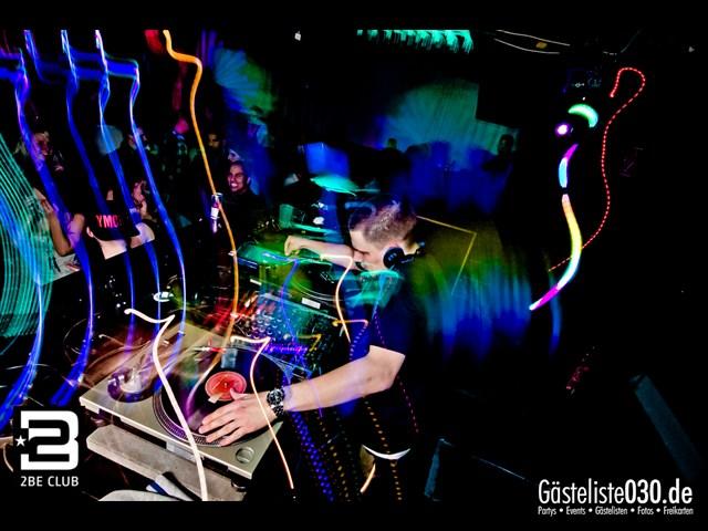 https://www.gaesteliste030.de/Partyfoto #28 2BE Club Berlin vom 25.02.2012