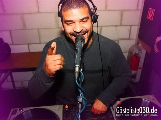 https://www.gaesteliste030.de/Partyfoto #48 Q-Dorf Berlin vom 18.01.2012