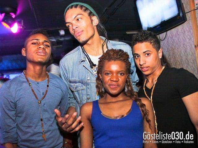 https://www.gaesteliste030.de/Partyfoto #67 Club R8 Berlin vom 21.04.2012