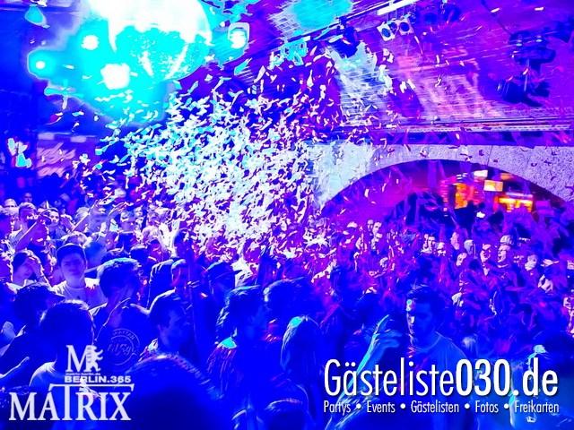 https://www.gaesteliste030.de/Partyfoto #89 Matrix Berlin vom 12.05.2012